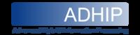 Logo   ADHIP 2018   EAI International Conference
